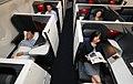 A350- Interior - Delta One suite (23645006888).jpg