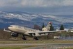 A6-AFE Airbus A330-343 A333 - ETD (24385941766).jpg