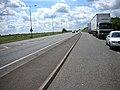 A6 Burton Road - geograph.org.uk - 191359.jpg