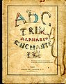 ABC alphabet book.jpg