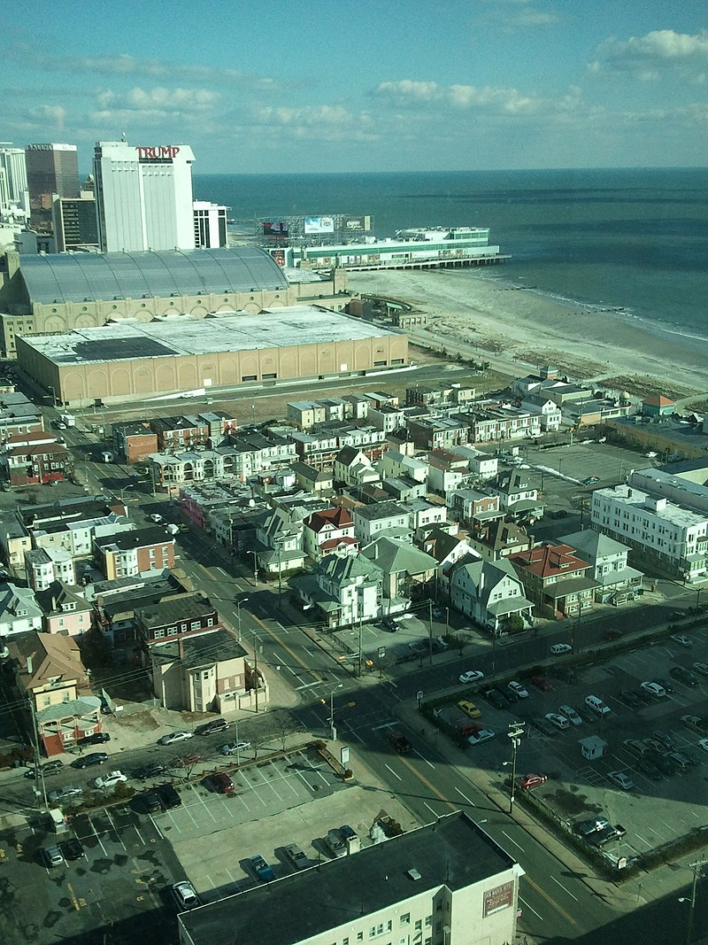 AC Boardwalk Hall and Ocean.jpg