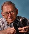 AEC Manhattan photographer Ed Westcott Oak Ridge (7204718496).jpg