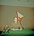 AGAD Gen. Wojciech jaruzelski 13 grudnia 1981.png