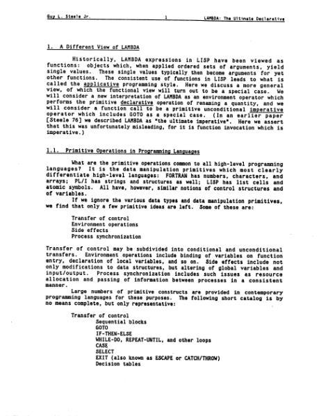 File:AIM-379.djvu