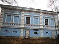 AIRM - Balioz mansion in Ivancea - mar 2014 - 05.jpg