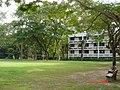 AIT - panoramio - Seksan Phonsuwan (54).jpg
