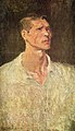 AI MITSU Self-portrait.jpg