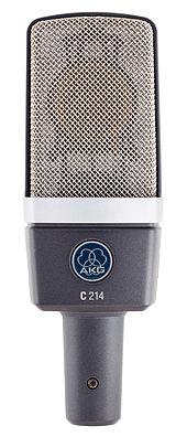 AKG (company) - Wikipedia
