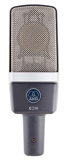 Mark Levinson (audio equipment designer) - WikiVisually