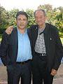ALEJANDRO ALCONDEZ Y MARIO ALMADA-2.jpg