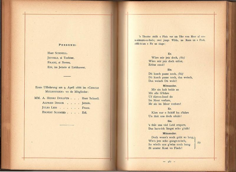 dateialustig s228mtlichewerke zweiterband page486 487pdf
