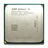 AMD Athlon II X4 630 1.jpg