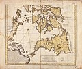 AMH-5183-NA Map of the Philippines.jpg