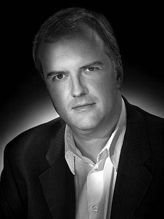 Nicholas Angelich - Nicholas Angelich in 2008