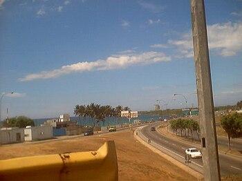 ARC Puerto Cabello