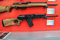 ARMS & Hunting 2013 exhibition (529-26).jpg