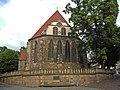 ARN-Bachkirche-3.jpg