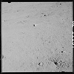 AS15-82-11137 (21692850741).jpg