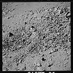 AS15-89-12070 (21489001330).jpg