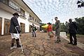 ASG visit in South Kivu DRC (6996119792).jpg