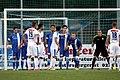 ASK Ebreichsdorf vs. SC Wiener Neustadt 2015-09-22 (56).jpg