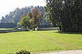 AT-34724 Schloss Rosegg, Lukretia 083.jpg