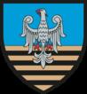 AUT Burgschleinitz-Kühnring COA.png