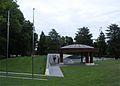 AU Magna Carta Place.jpg