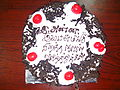 A Cake with Tamil greetings.jpg