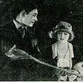 A City Sparrow (1920) - 4.jpg