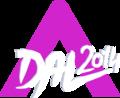 A Dal 2014.png