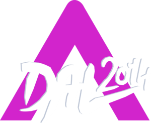Hungary in the Eurovision Song Contest 2014 - Image: A Dal 2014