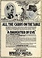 A Daughter of Eve (1919) - Ad 1.jpg
