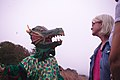 A Dragon Hobby Horse.jpg