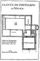 A Famosa floorplan.png
