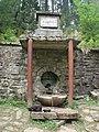 A Fekete Tisza forrása - panoramio.jpg