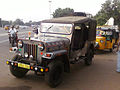 A Jeep in Visakhapatnam.jpg