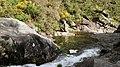 A Pobra do Caramiñal río Pedras 55.jpg