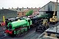 A Railway Depot - geograph.org.uk - 805853.jpg