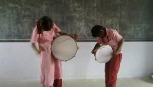 File:A Sound from thappu- Tamilnadu.ogv