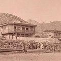 A Tartar house in the Crimea.jpg