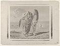 A Turk Saddling His Horse MET DP851161.jpg