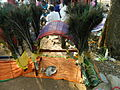 A close-up of Kavadi2.JPG