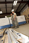 A day in the life of Maintenance, 49th MXS Metals Tech 150406-F-WB620-007.jpg
