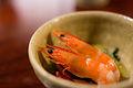 A dish of shrimp (8684983790).jpg