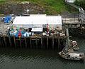 A dock in Prince Rupert.jpg