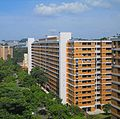 A housing estate in Nanyang.jpg