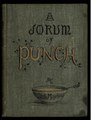 """A jorum of """"Punch"""" with those who helped to brew it; being the early history of """"The London charivari,"""" (IA gri 33125014432922).pdf"""