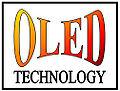 A logo OLED.jpg