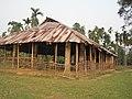 A namghar in Assam.jpg